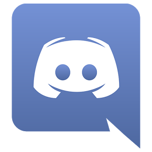 Follow Us on Discord